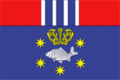 Flag of Osichkovskoe (Volgograd oblast).png