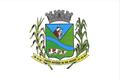 Flag of Santo Antônio do Rio Abaixo MG.png