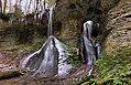 Flagey, cascade du moulin de Bonneille.jpg