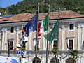 Flags Salò.JPG