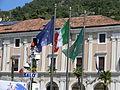 Flags Salò.JPG