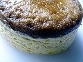 Flans de fromage blanc au fruit de la passion (3).jpg