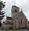 Fleurey-sur-Ouche Église Saint-Jean-Baptiste 04.jpg