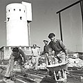 Flickr - Government Press Office (GPO) - group from germany building new houses 2.jpg