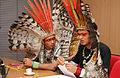 Flickr - Ministério da Cultura - Tombamento da Ayahuasca (11).jpg