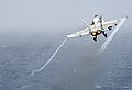 Flickr - Official U.S. Navy Imagery - A jet launches from the flight deck. (3).jpg