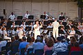 "Flickr - Official U.S. Navy Imagery - The U.S. Navy Band performs a ""Concert on the Avenue"" event. (1).jpg"