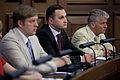 Flickr - Saeima - 21. jūnija Saeimas sēde (5).jpg