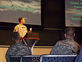 Flickr - The U.S. Army - AUSA Day 3 (4).jpg