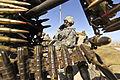 Flickr - The U.S. Army - Helmand Province, Afghanistan.jpg