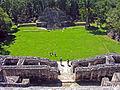 Flickr - archer10 (Dennis) - Belize-1019B.jpg