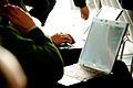 Flickr - boellstiftung - Laptop auf dem Schoß (2).jpg