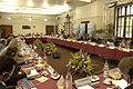 Flickr - europeanpeoplesparty - EPP Summit 21 June 2007 (11).jpg