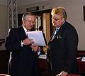 Flickr - europeanpeoplesparty - EPP Summit Meise 16 December 2004 (27).jpg