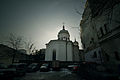 """Flickr - fusion-of-horizons - Biserica """"Sf. Gheorghe Vechi"""" (2).jpg"""