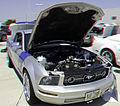 Flickr - jimf0390 - JimF 06-09-12 0047a Mustang car show.jpg