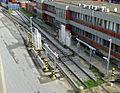 Flickr - nmorao - Linha da Matinha, 2009.11.29.jpg