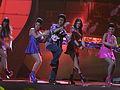 Flickr - proteusbcn - Final Eurovision 2008 (123).jpg