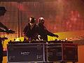 Flickr - proteusbcn - Semifinal 2 Eurovision 2008 (49).jpg