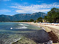 Flickr - ronsaunders47 - THASSOS. GOLDEN BEACH. 2..jpg