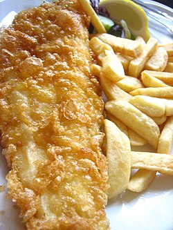 Flickr adactio 164930387--Fish and chips.jpg
