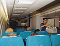 Flight attendant China.jpg