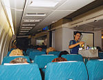 Flight attendant China.jpg