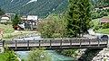 Flirsch Gondebachbrücke.jpg