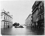 Flooded Creek Street, Brisbane. (7199606556).jpg