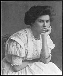 Florence Nash httpsuploadwikimediaorgwikipediacommonsthu