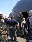 Florida Civil Air Patrol cadets visited the 920th Rescue Wing.jpg