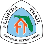 Florida Trail.png