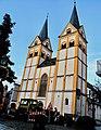 Florinskirche (3756470324).jpg