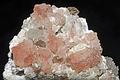 Fluorite, quartz, adularia 300.2.0979.JPG