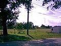 Focipálya 3 - panoramio.jpg