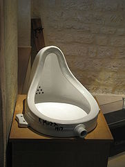 Fontaine-Duchamp.jpg