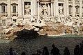 Fontana di Trevi - panoramio (15).jpg