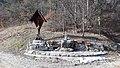 Fontana valle di Nomi.jpg