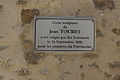 Fontenay-le-Vicomte IMG 2245.jpg