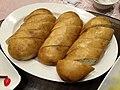 Food 銀絲卷, 羊成小館, 羊城小館, 台北 (17400957224).jpg