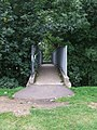 Footbridge over the River Stort - geograph.org.uk - 946281.jpg