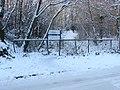 Footpath, Inkerman Woods - geograph.org.uk - 1655289.jpg