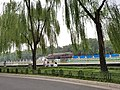 Forbidden City 20170801 102153.jpg
