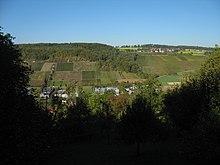 Forchtenberg Blick Büschelhof01 2011-10-16.jpg