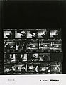 Ford A2765 NLGRF photo contact sheet (1975-01-13)(Gerald Ford Library).jpg
