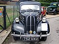 Ford Anglia at Brede Waterworks (1).jpg