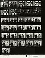 Ford B2542 NLGRF photo contact sheet (1976-12-17)(Gerald Ford Library).jpg