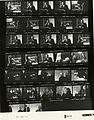 Ford B2674 NLGRF photo contact sheet (1977-01-06)(Gerald Ford Library).jpg