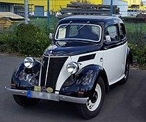 Ford Eifel BW 2011-09-03 14-29-40.JPG