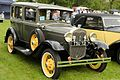 Ford Model A Saloon (1930) - 20705211582.jpg
